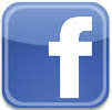 Button Like facebook